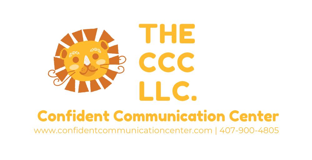 The CCC, LLC.